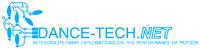 dance-tech_net_200