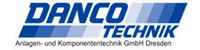 danco_technik_logo