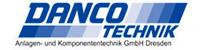 danco_technik_logo