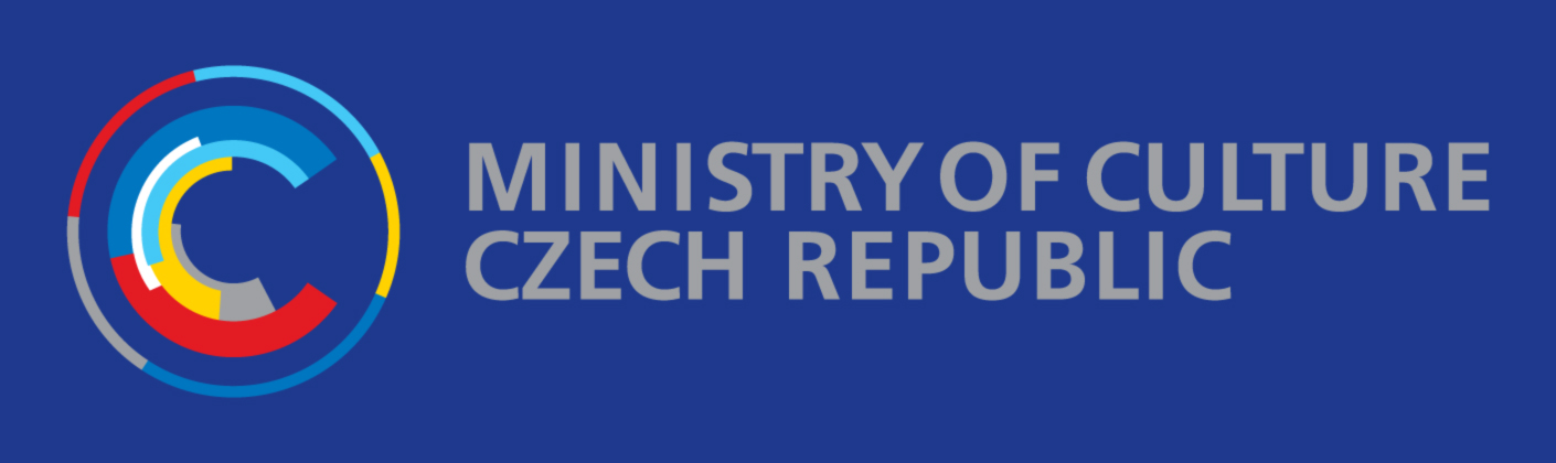 ministry-of-culture_cz_200