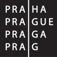 praha_sw_200